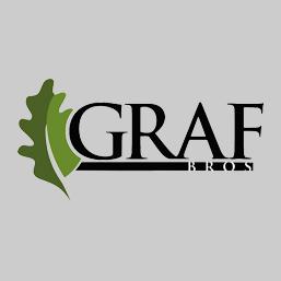 graf_bros-img