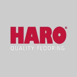 haro_flooring-img