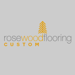 rosewood_custom-img