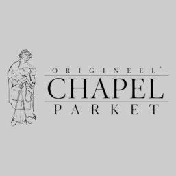 chapel_parket-img-dark