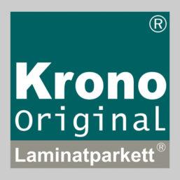 krono_original-img-dark